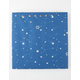 ANKIT Constellation Cork Board