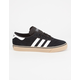 ADIDAS Adiease Premiere Mens Shoes