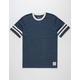 MATIX Mill Mens T-Shirt