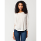 ELEMENT Maella Womens Sweater