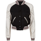 ASHELY Raglan Womens Jacket