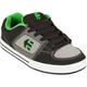 ETNIES Ronin Boys Shoes