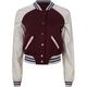 ASHELY Raglan Womens Jacket