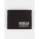 REBEL8 Standard Issue Wallet