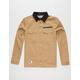 LIRA Company Mens Jacket