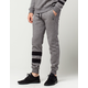 HURLEY Typhoon Mens Sweatpants