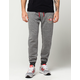 NFL 49ers Mens Sweatpants