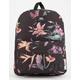 VANS Deathbloom Old Skool II Backpack