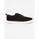FILAMENT Carnaby Mens Shoes