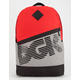 DGK Downtown Backpack