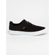 FILAMENT Romar Mens Shoes