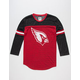 NFL Cardinals Mens T-Shirt