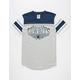 NFL Cowboys Mens Raglan T-Shirt