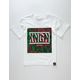 LAST KINGS Box Of Roses Boys T-Shirt