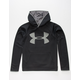 UNDER ARMOUR Storm Highlight Boys Hoodie