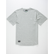 LRG Roots Foundation Mens T-Shirt