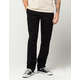 ROARK REVIVAL Porter Mens Chino Pants