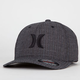 HURLEY Goldenwest Mens Hat