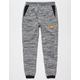 NEFF Company Swetz Boys Sweatpants