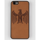 Star Eagle iPhone 6/6S Case