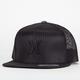 HURLEY Mesher Mens Trucker Hat