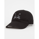 Sneaky Kitty Dad Hat