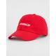Team Valor Dad Hat