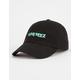 Catch Deez Dad Hat