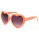 FULL TILT Heartbeat Sunglasses