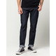 LRG True Tapered Mens Jeans