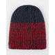 SPACECRAFT Fireside Beanie