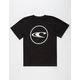 O'NEILL Ringside Boys T-Shirt