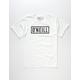 O'NEILL Block Boys T-Shirt