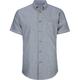 RETROFIT Kenneth Mens Shirt