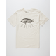 O'NEILL Snapper Mens T-Shirt
