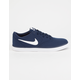 NIKE SB Check Solar Canvas Mens Shoes
