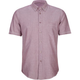 RETROFIT Kenneth Mens Shirt