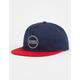 O'NEILL Richter Mens Snapback Hat