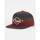 O'NEILL Convert Mens Snapback Hat