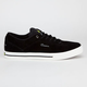 EMERICA G-Code!!! Mens Shoes