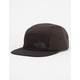 THE NORTH FACE Denali Mens Strapback Hat