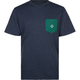 LRG Core Collection Mens Pocket Tee