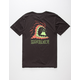 QUIKSILVER Storm Mens T-Shirt