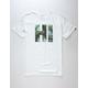 QUIKSILVER Hi From Hawaii Mens T-Shirt