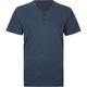 LRG Core Collection Mens Shirt