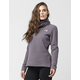 THE NORTH FACE Novelty Glacier Womens Pullover Sweatshirt