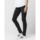 ALMOST FAMOUS PREMIUM Moto Womens Skinny Jeans