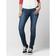 ZCO PREMIUM Mid Rise Womens Skinny Jeans