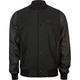 KR3W Wilcox Mens Jacket