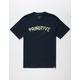 PRIMITIVE Cherry Berry Mens T-Shirt